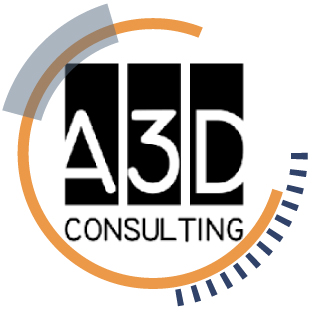 A3D Consulting