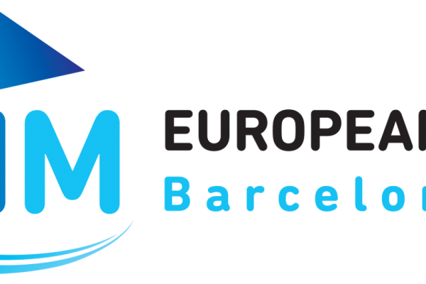 Objetivobim for European bim summit